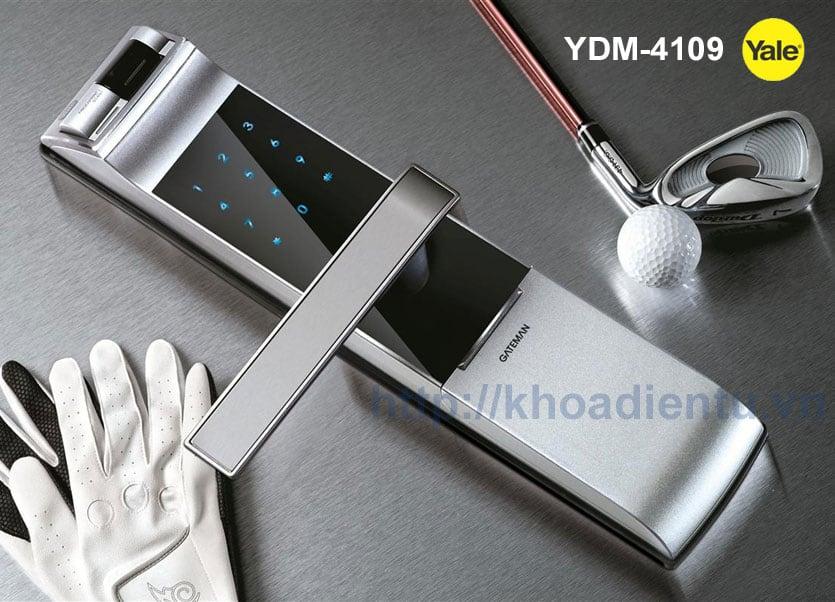 4109-slide-1