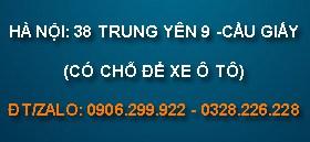 Giao hang