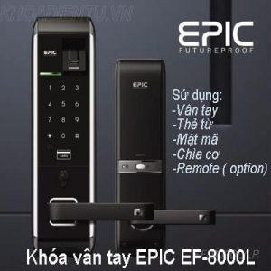 Epic-8000L