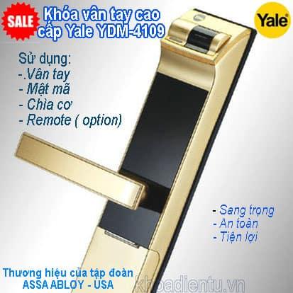 Quang-cao-Yale-YDM-4109