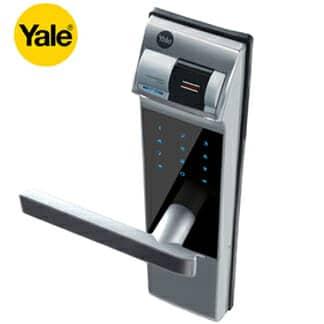 Khóa Yale-YDM-4109