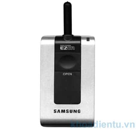 Samsung-Remote-Control
