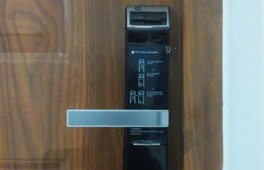 MDcomplex 4109