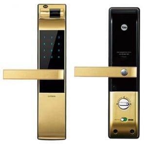 Hinh-mau-khoa-yale-YDM4109-Gold-1000x1000