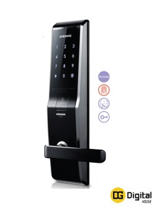 khoa-cua-van-tay-samsung-shsh700-new