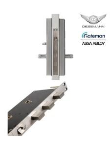 Dessmann-g800fp 2