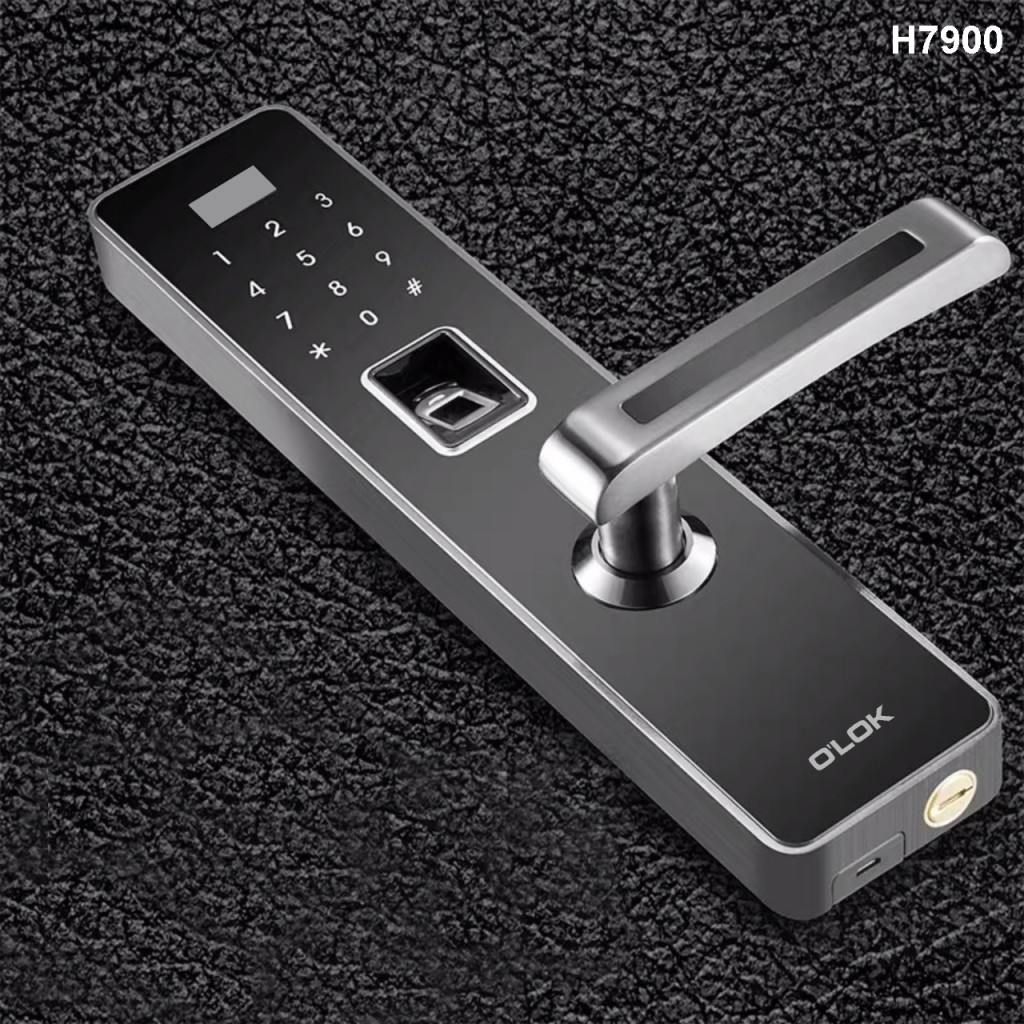 H7900-1