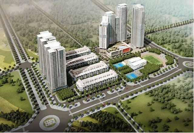Phoi-canh-hai-dang-city-hd-mon