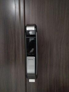 Samsung P 718 Samsung P 718