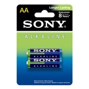Sony-AA-2