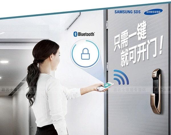 Khoa-Samsung-SHP-DP728-2