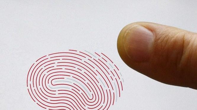 fingerprintsensor1_csah