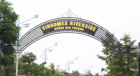 anh-dao-village-hoa-phuong-vinhomesriverside-1-e1407652908453