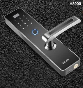 O'LOK H8900